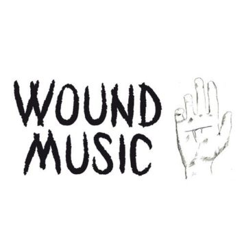 Wound Music - Deep House - Italy