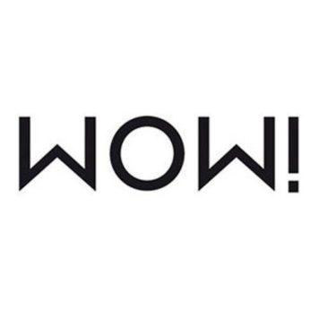 Wow! Recordings - Tech House - Spain