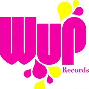 Wup Records - Progressive House