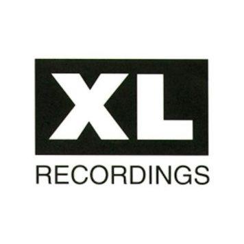 XL Recordings - Electronica - United Kingdom