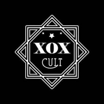 XOX Cult - Techno