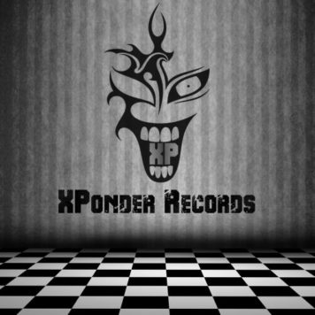 XPonder Records - Dubstep
