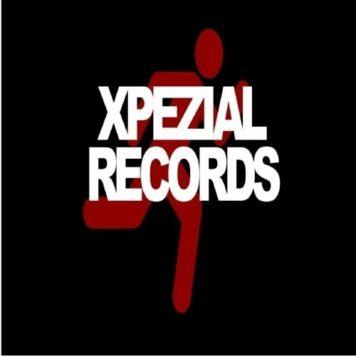 Xpezial Records - Techno