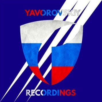 YAVOROVSKIY RECORDINGS - Trance