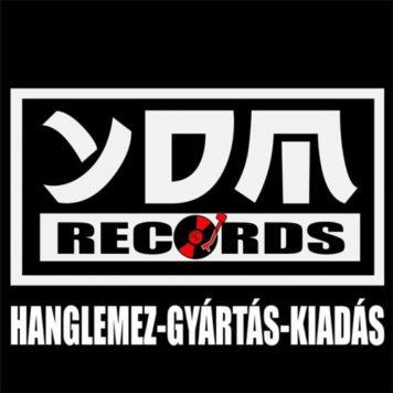 YDM Records - Dance