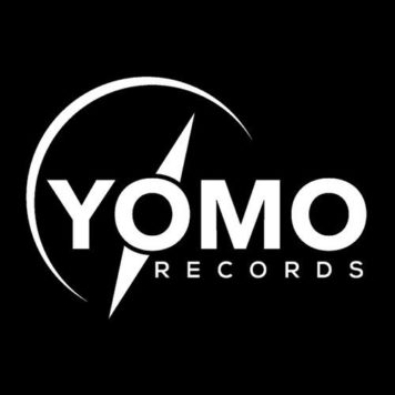 YOMO Records - Progressive House