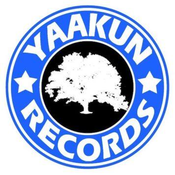 Yaakun Records - Minimal