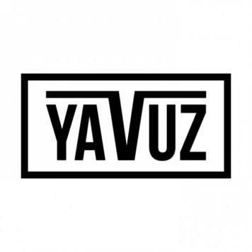 Yavuz Records - House