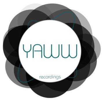 Yaww Limited - Tech House