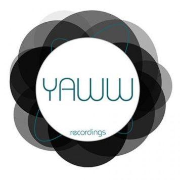 Yaww Recordings - Techno - Romania