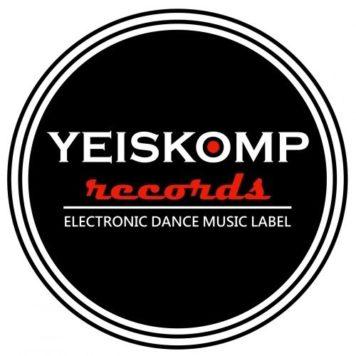 Yeiskomp Records - Trance