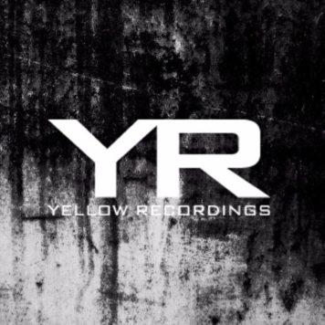 Yellow Recordings - Techno - Sweden