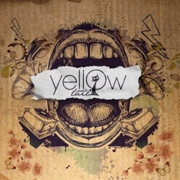 Yellow Tail - Tech House - Germany