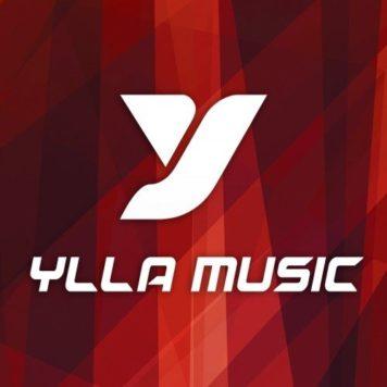 Ylla Music - Trance - Russia