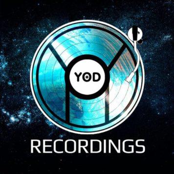 YoD Recordings - Techno