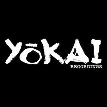 Yokai Recordings - Tech House