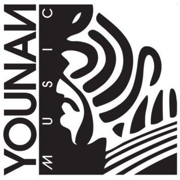 Younan Music - Tech House - United States