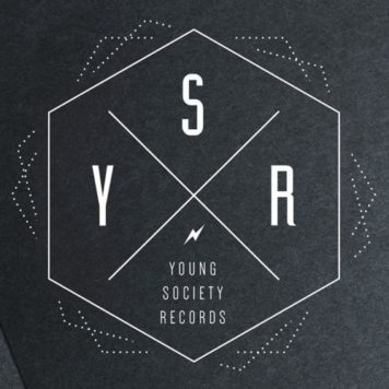 Young Society Records - Indie Dance