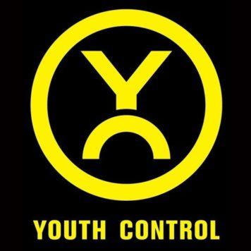Youth Control - Indie Dance