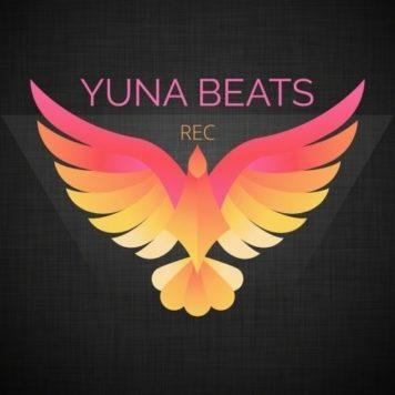 Yuna Beats Records - House
