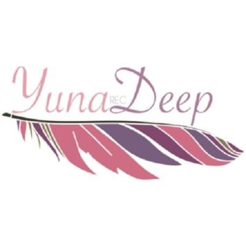 Yuna Deep Records - Deep House