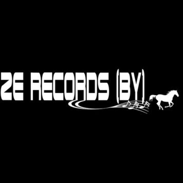 ZE RECORDS (BY) - Electro House