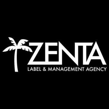 ZENTA - Electro House