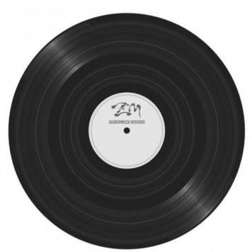Zaubermilch Records - Tech House - Germany