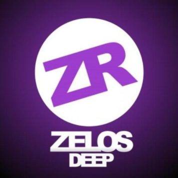 Zelos Deep - Deep House - Germany