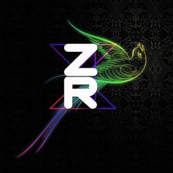 Zenzontle Records - Techno