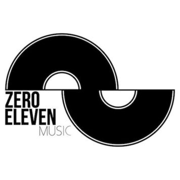 Zero Eleven Music - Deep House