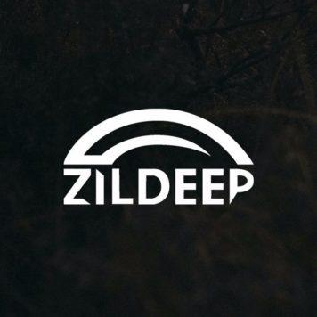 ZilDeep Records - Deep House