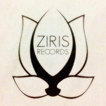 Ziris Records - Techno - France