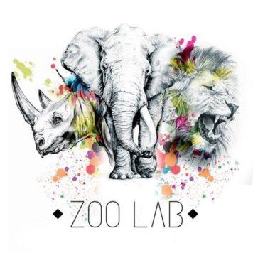 Zoo Lab - Minimal - Italy