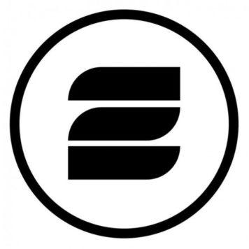 Zooland Records - Dance