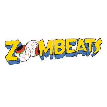 Zoombeats - Electro House - Spain