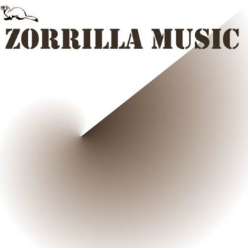Zorrilla Music Records - Deep House