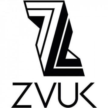 Zvuk Records - Tech House -