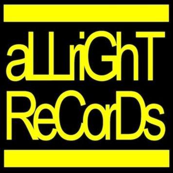 aLLriGhT ReCorDs - Electro House