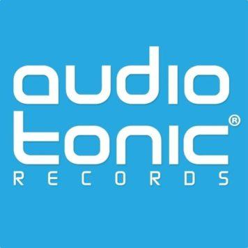audio tonic Records - Deep House - United Arab Emirates