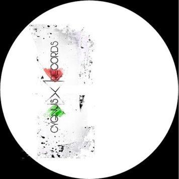 cygnusx1records - Deep House