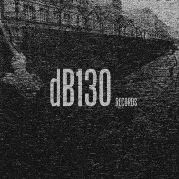 dB130 Records - Techno