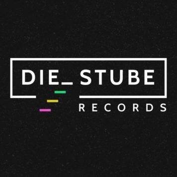 die Stube Records - Progressive House - Netherlands