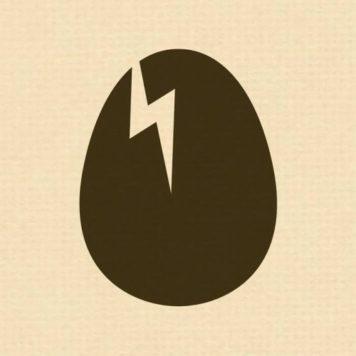 dirtybird - Tech House