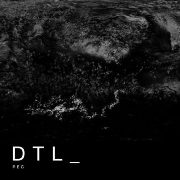 dtlrecords - Tech House
