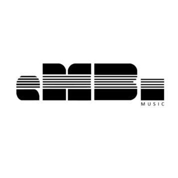 eMBi Music - Tech House