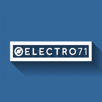 electro71 - Progressive House