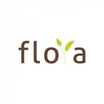 flora - Tech House