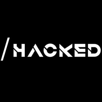 /hacked.network - Electro House
