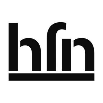 hfn Music - Indie Dance